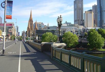 Avustralya Dil Okullar Ability Education Melbourne