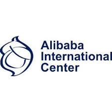 Ali Baba International Center Yurtdışı Eğitim