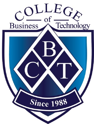 College of Business & Technology - Yurtdışı Üniversite