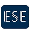 ESE European School of English, St. Julian's Yurtdışı Eğitim