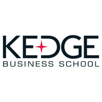 KEDGE Business School-Yurtdışı Master