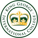 King George International College, Victoria - Yurtdışı Eğitim