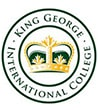 King George International College, Vancouver Yurtdışı Eğitim