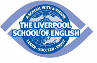 Liverpool School of English, Liverpool Yurtdışı Eğitim
