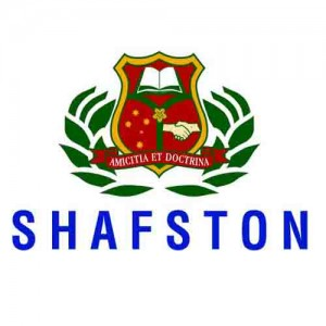 Shafston International College Brisbane - Yurtdışı Eğitim