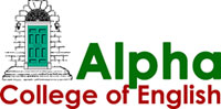Alpha College of English, Dublin Yurtdışı Eğitim