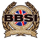 BBSI Bournemouth Business School International - Yurtdışı Eğitim