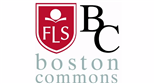 BOSTON FLS INTERNATIONAL    - Yurtdışı Eğitim