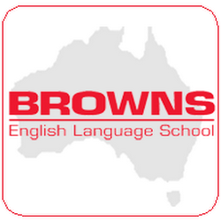 Browns English Language, Brisbane Yurtdışı Eğitim