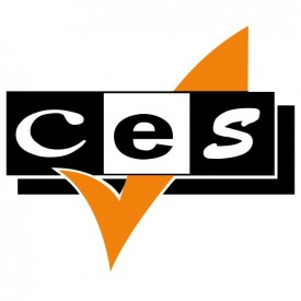 CES, Centre Of English Studies, Leeds - Yurtdışı Eğitim