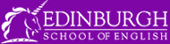 Edinburgh School of English Yurtdışı Eğitim