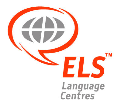 JOHNSON CITY ELS LANGUAGE CENTERS  - Yurtdışı Eğitim