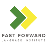 Fast Forward Language Institute, Sao Paulo Yurtdışı Eğitim