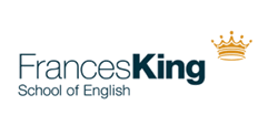 Frances King School of English, Londra Yurtdışı Eğitim