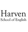 Harven School of English. Woking Yurtdışı Eğitim