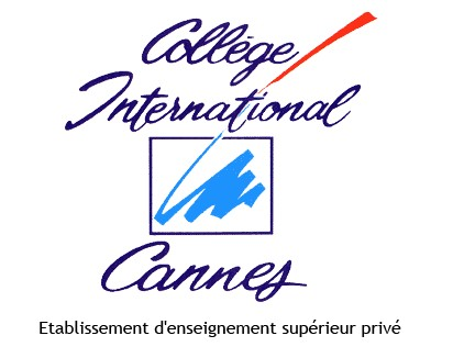 College International de Cannes Yurtdışı Eğitim