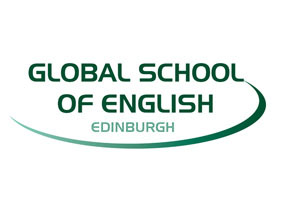 Global School of English, Edinburgh Yurtdışı Eğitim