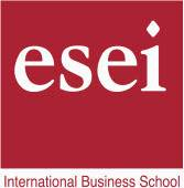 ESEI International Business School - Yurtdışı Üniversite