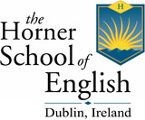 Horner School of English, Dublin Yurtdışı Eğitim