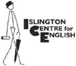 Islington Centre for English - Yurtdışı Eğitim