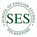 SES - School of English Studies, Folkestone Yurtdışı Eğitim