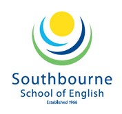Southbourne School of English, Bournemouth Yurtdışı Eğitim