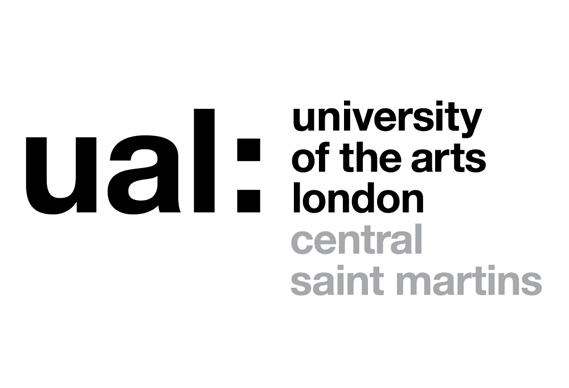 University of the Arts,Londra Yurtdışı Eğitim